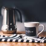 コーヒー中毒はシミが少ない!?コーヒーの驚きの効果とは…