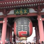 いまこそ、日本の文化を再認識!