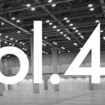 アートイベント「デザインフェスタ vol.42」が開催!