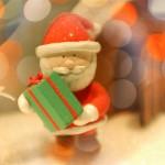 Amazonが発表!「クリスマスグッズランキング」