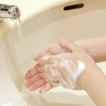 石鹸より除菌ジェル?ビタミンCで免疫強化?風邪予防対策のウソ