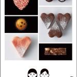 [オフィス女子おすすめ!バレンタインチョコ②]手作りチョコで部署内をねぎらおう