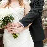 社内婚経験者に聞いた!職場結婚「ここが困った!」