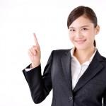 33歳、希望職種の経験なし…そんな女性が派遣を通じて夢をかなえた方法とは?