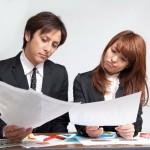 女性の転職に強い味方!転職エージェントの選び方