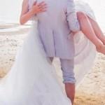 女性が結婚後に職場で感じるメリット・デメリット