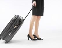 女性ならば常識!?靴のこまめなお手入れで転職活動を成功に!