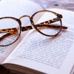 働く女性が読むべき本「リーンイン」特別レビュー!