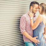 相性診断はこう活かせ!?恋愛体質のあなたに贈る診断結果の楽しみ方