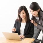 女性の「転職したい!」をしっかり支援。厳選おすすめ転職サイト