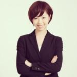 30代で転職するなら…働く女性のホンネを探る!