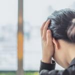 ポイントは「解消」よりも「付き合い方」!?働く女性とストレス