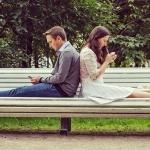 新しい夫婦のカタチ「別居婚」仕事も結婚も諦めたくない女性が選ぶ道