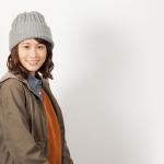 全部なくなって見えた、女優としての前田敦子