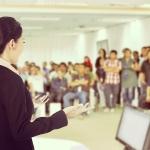 どうすれば増える?日本の女性管理職