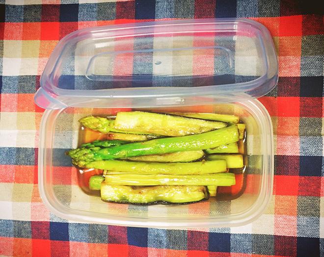 ol料理レシピ
