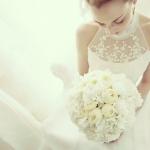 今年こそは結婚したい女性必見!婚活に踏み切る決意の持ち方