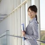 めざせ正社員!転職で大きく変わる女性のキャリアプラン