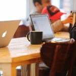 転職実態調査!年収をアップさせるのに必要な能力とは?