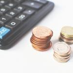【サラリーマン意識調査】退職金何に使う?いくらもらえるか知ってる?