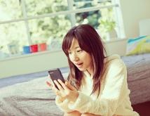 働く女性にオススメ!あると便利な情報系アプリ3つ