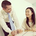 いま有利なのは英語?それとも…転職に役立つ語学3選