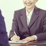 女性が転職成功するために知っておくべき人材紹介会社の裏側
