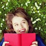 次の恋が見つかるまで読み耽りたい!OLおすすめ恋愛小説