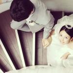 3ステップで理想のパートナーと出会う!婚活前の下準備