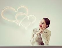 女性起業のトレンド「好きを仕事にする」それって本当に成功するの?
