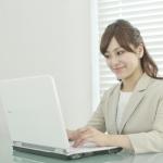 求人サイトからわかる!営業ウーマンの転職に最適なお仕事3選