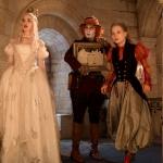 2016ハロウィン!映画キャラから選ぶイチオシ仮装!2位は『ズートピア』、1位は・・・