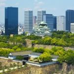 縁結びの神様に結婚成就を誓う!大阪でオススメのパワースポット5選