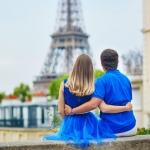 「ここしかない!」旅行好きに贈る世界のロマンチックスポット7選