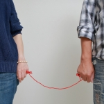 次の恋愛は失敗したくない!おすすめの無料相性診断サイト&アプリまとめ