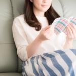 「キュン」は心の栄養剤!働く女子に効くマンガ3選