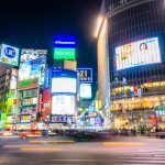忙しくてもOK!仕事帰りに寄れる東京の恋愛占いスポット3選