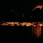 そうだ、パワースポットに行こう!京都観光で訪れたいパワースポット3選