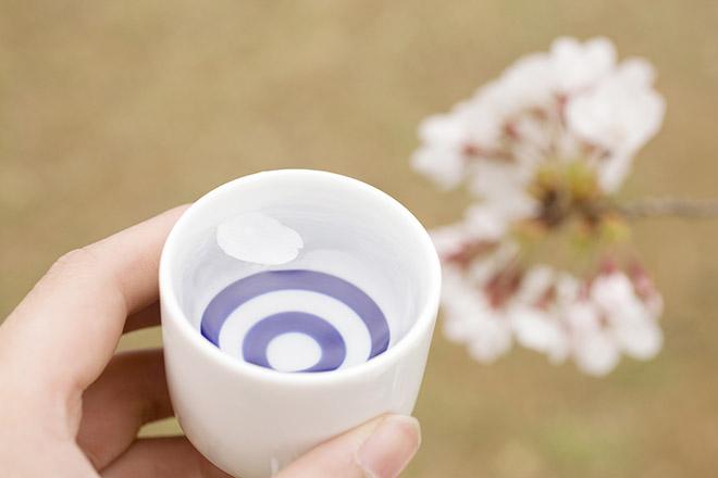 日本酒ライター