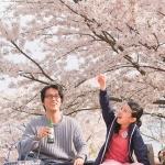【NEWS】ついに映像解禁!生田斗真が女性役に挑戦した映画『彼らが本気で編むときは、』予告編&本ビジュアル解禁!