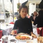 【聞いてみた!】ロンドン在住の日本人女子、その暮らしぶりとキャリア Part.2