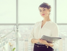 3つの業界で起業した私…女性が経営者になって感じること