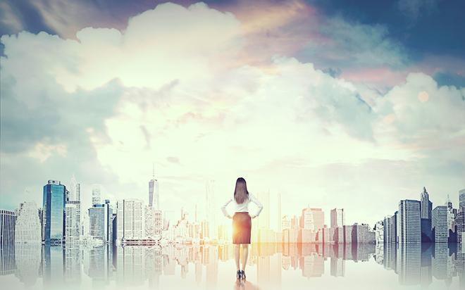 女性の起業・独立