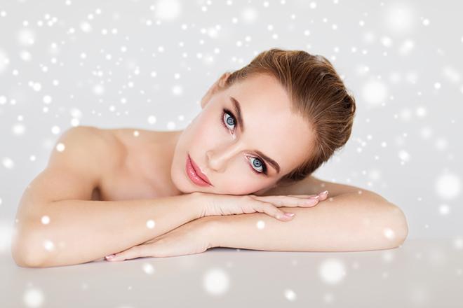 忙しい時期の美容と健康