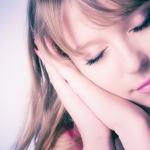 美の観点から考える「睡眠」に必要な3つの準備