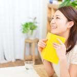 アラサー独身女子はみんな読んでる!「大人女子の恋愛」を描くマンガ3選