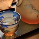 日本酒ライターってなに?!わたしが日本酒専門のライターになったわけ【2話目】