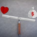 大切な生命保険の3つのキホン!必ず発生する費用の確保のために 終身保険編