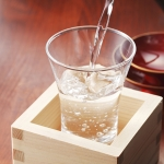 クリスマスに乾杯するなら!発泡系日本酒3選