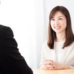 男性目線でこっそりと…好感の持てる「働く既婚女性」3つのタイプ